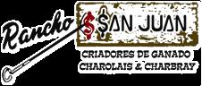 Rancho San Juan